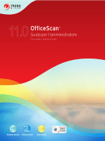 Agente OfficeScan