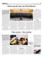 La Quotidiana, 24.10.2014