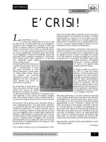 Jus 2005 - Studio Legale Bruno ed Associati