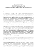 Osservazioni_DdA Pescara_DdLupi_vers_4