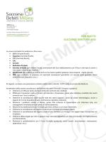 Download contratto Scarica il contratto (fac-simile)