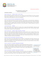 terrasanta – 06 13 dic 2014