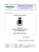 ZON TURATE - Relazione Tecnica rev.3 DEF
