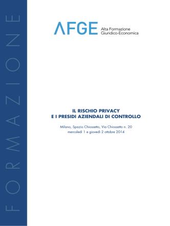 AFGE_privacy giu 2014 def