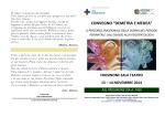 brochure medea - Depressione Post Partum