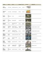 lista casi studio 2014