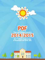 P.O.F. 2014-15 - ic 1 desenzano 2014-15
