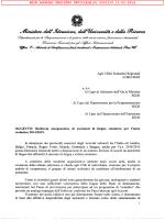 All. 1 - Ufficio scolastico regionale per la Lombardia
