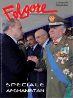 Folgore 05 2011 - Paracadutisti Firenze