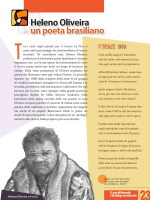 E Heleno Oliveira - Centro Internazionale Studenti Giorgio La Pira