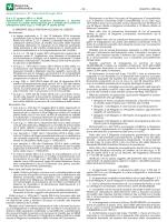 Serie Ordinaria n. 27 - Mercoledì 02 luglio 2014