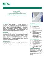 FilterPOL