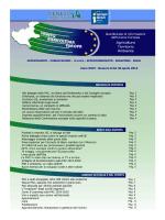 PDF (712 Kb) - Veneto Agricoltura