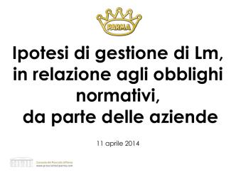 1. Chiara Soffiantini Ipotesi_gestione_Lm_OSA