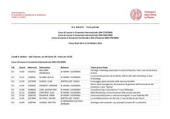 Decreto calendari discussione ECI ott2014 _agg
