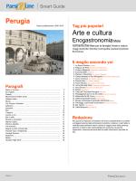 Scarica guida PDF