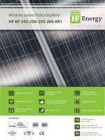 HF-ENERGY-245-250-255-260-Watt-Poli-AR1