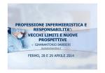 Scarica slides - Collegio IPASVI di Fermo