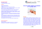 eco infermieri - Ospedale San Pellegrino di Castiglione delle Stiviere