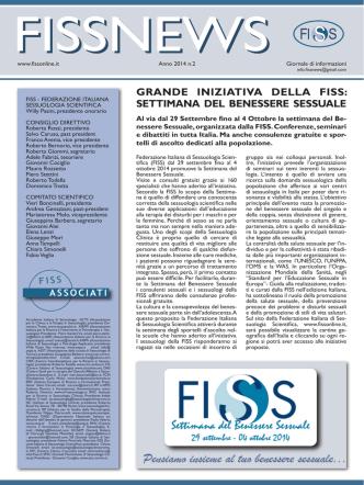Consulta Documento - Istituto Sessuologia Clinica