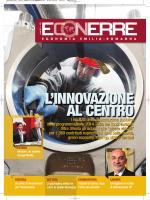 Numero 222 Anno XXI (1-2 nuova serie) - ER Imprese