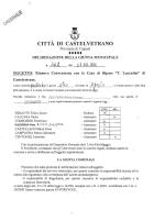 n fl - Castelvetrano