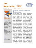Newsletter 17-2014