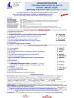 Mestre 27-28 settembre 2014