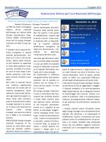 Newsletter 11-2014