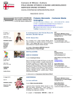 NL POLO MAG_2014 - Civiche Raccolte Storiche