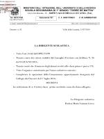 2014.2015 decreto formazione classi prime-signed
