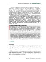 DEF PNR parte II capitolo Sanità