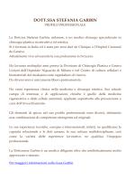 Scarica il pdf - Hotel Santa Venere