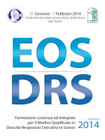 EOS DRS Download PDF