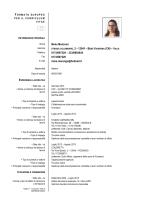 STRADA COLOMBARO, 2 – 12041– B ENE VAGIENNA