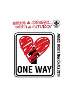 Scaricalo qui - Route Nazionale 2014