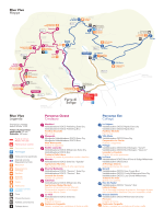 Mappa (pdf 0,6 MB) - Pro Loco Farra di Soligo