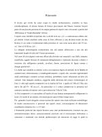 Documento PDF (Tesi)