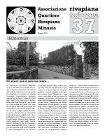 R37 rivapiana2 - Associazione Quartiere Rivapiana Minusio