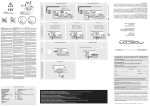 Manuale D2 500.1.cdr