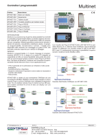 Datasheet - Intellisys