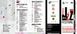 download pdf - Brianza Open Jazz Festival