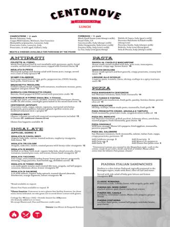 centonove_menu_front..