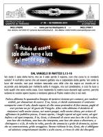 Domenica 09 febbraio 2014.pub (Sola lettura)