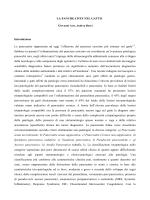 materiale corso 2013_2014 - Università degli Studi di Teramo