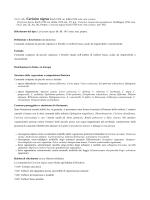 18.2.1 All.: Caricion nigraeKoch 1926 em. Klika 1934 nom. mut