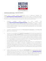 Istruzioni per Utenti Groupon_deal 26.08.2014