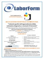 locandina AVEZZANO ECM 2014 DSA(2)