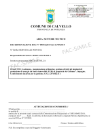PAP-01004-2014 - Comune di Calvello