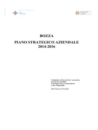 asl_bozza_piano_strategico_aziendale_2014_2016
